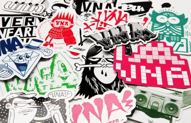 Sticker_packs_2
