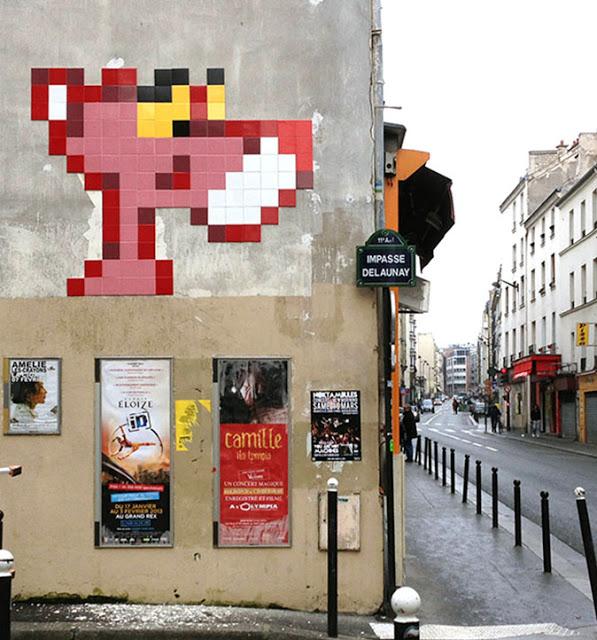 streetartnews_invader_pp2