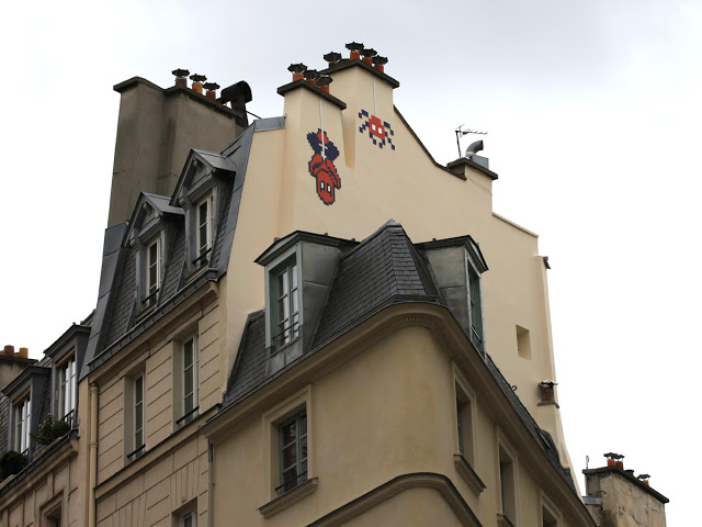 streetartnews_invader_paris-2