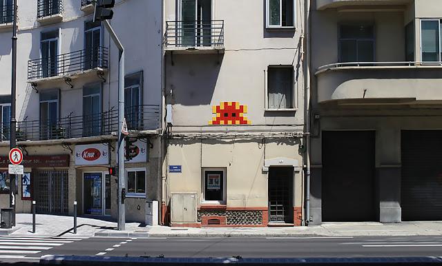 streetartnews_invader_perpignan_france-1