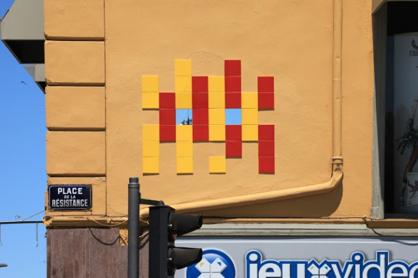 streetartnews_invader_perpignan_france-5