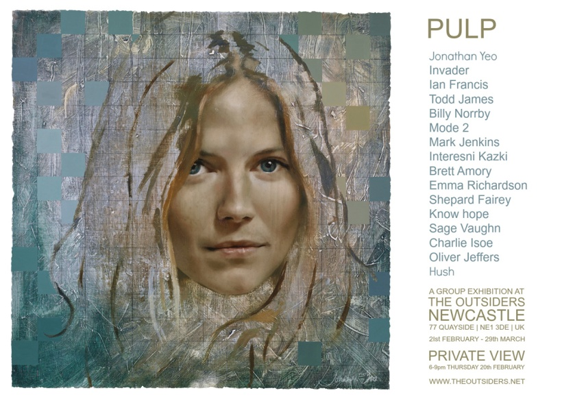 group-exhibition-pulp-744
